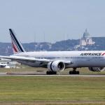 Страйк пілотів Air France триватиме до 25 вересня. Що робити потерпілим?