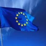 У Євросоюзі обіцяють безвізовий режим не раніше 2016 року. В кращому разі