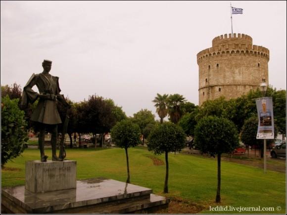 Thessaloniki_guide1