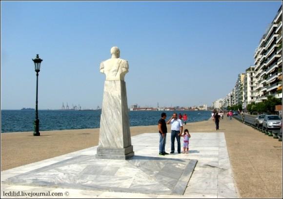 Thessaloniki_guide16