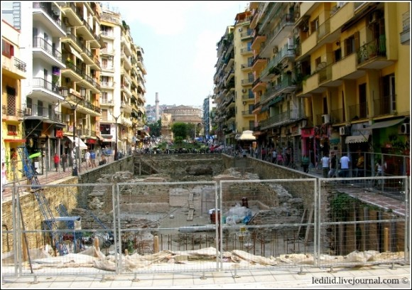 Thessaloniki_guide18