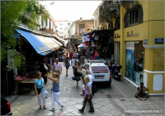 Thessaloniki_guide20