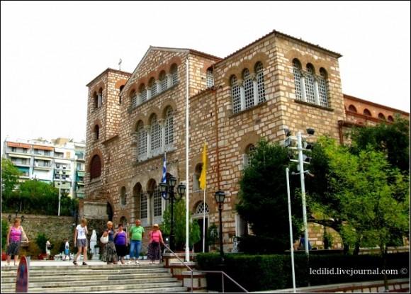 Thessaloniki_guide22