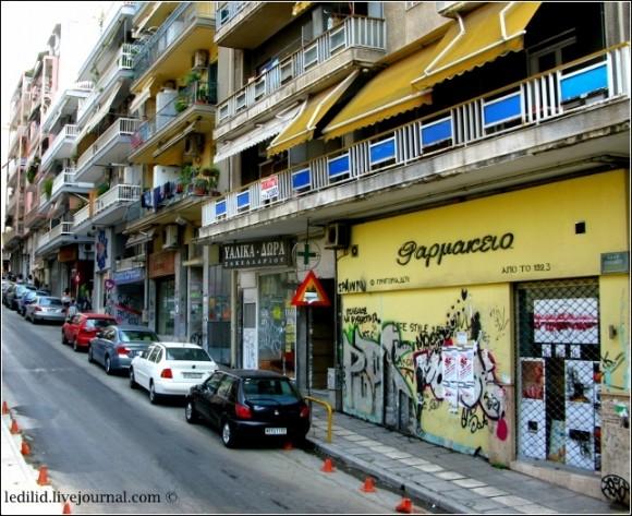 Thessaloniki_guide23