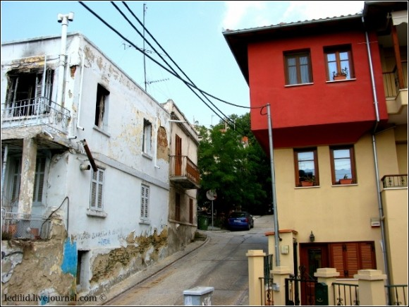 Thessaloniki_guide26