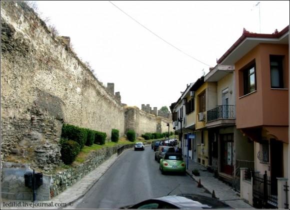 Thessaloniki_guide28