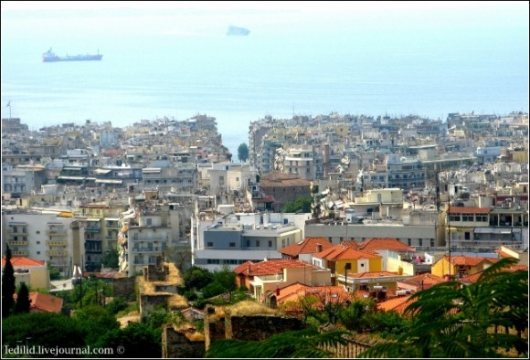 Thessaloniki_guide29