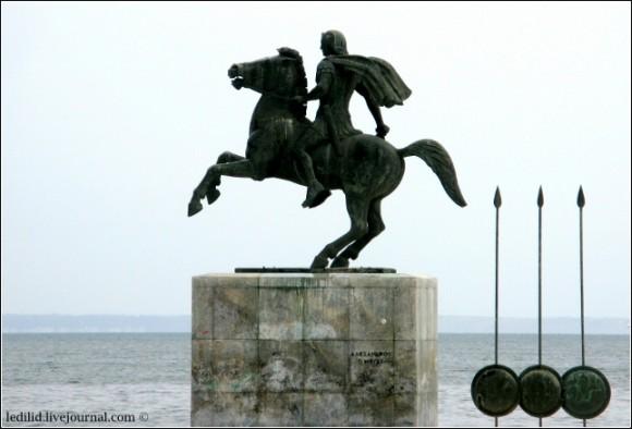 Thessaloniki_guide3