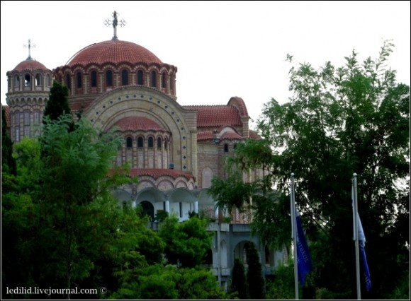 Thessaloniki_guide30