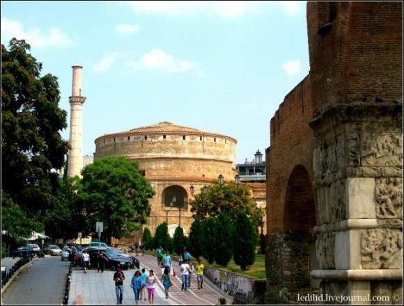 Thessaloniki_guide31
