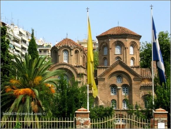 Thessaloniki_guide33