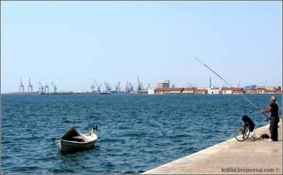 Thessaloniki_guide34