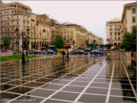 Thessaloniki_guide37