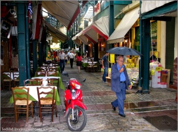 Thessaloniki_guide42