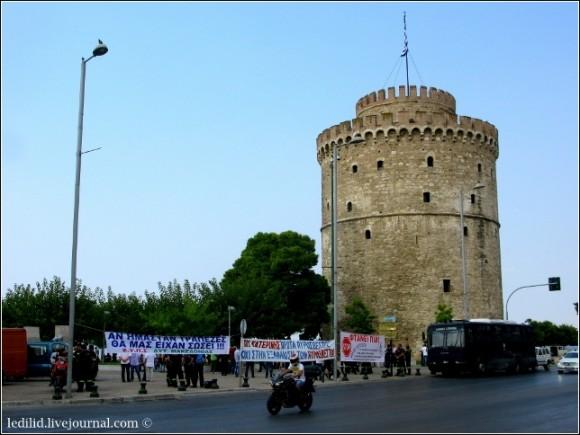 Thessaloniki_guide5