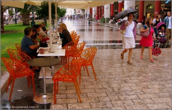 Thessaloniki_guide51