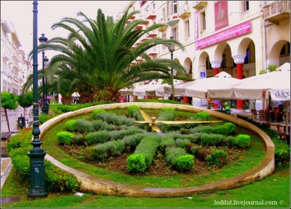 Thessaloniki_guide53