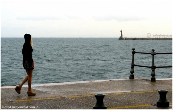 Thessaloniki_guide59