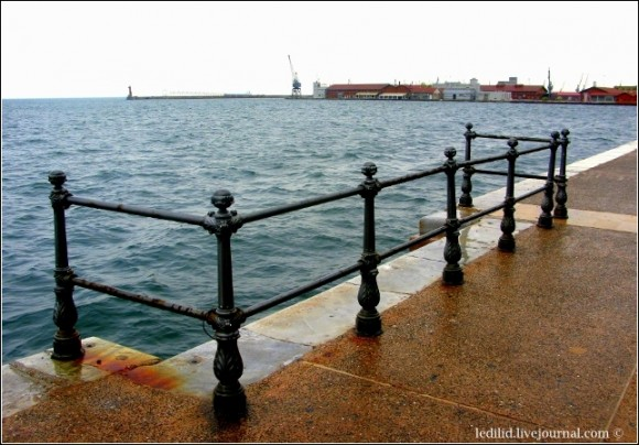 Thessaloniki_guide61