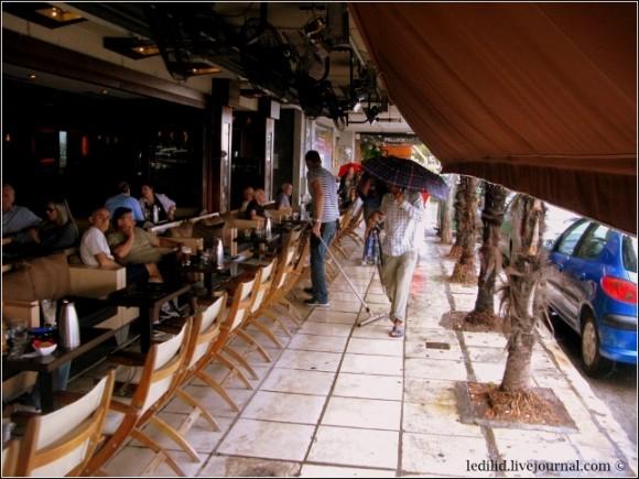 Thessaloniki_guide64
