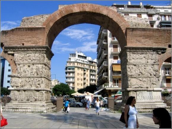 Thessaloniki_guide73