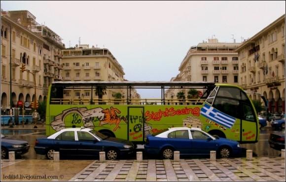 Thessaloniki_guide9