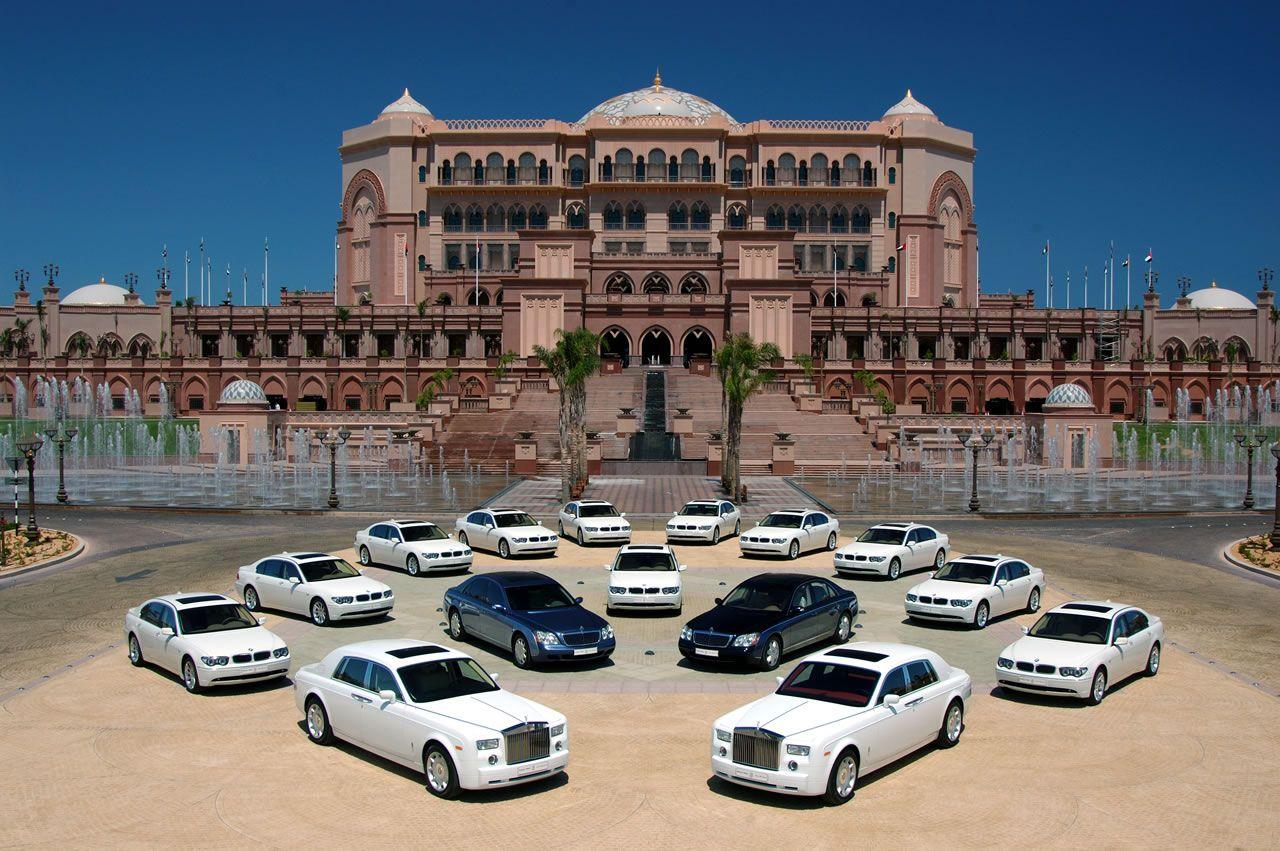 Invitation to my city travel tips abu dhabi united arab emirates
