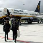 Чому в Україні найближчим часом не варто чекати Ryanair та інших дешевих авіаперевізників
