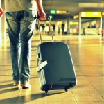 Useful links for budget travelers