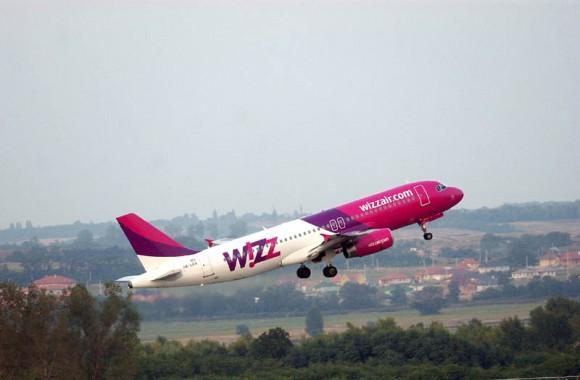wizzair1
