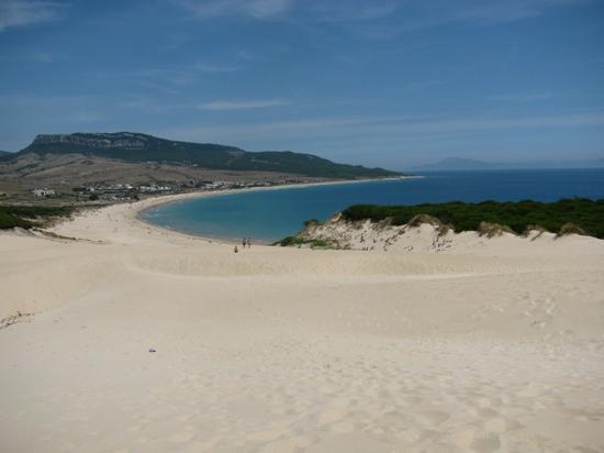 Із зими – в літо. Топ-25 найкращих пляжів Європи на 2013 рік  Смак подорожника