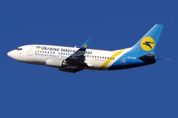 Когда будут скидки на авиабилеты в 2015 сканер билеты на самолет купить