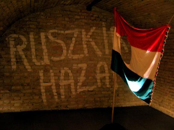 TerrorHaza_Budapest_ (41)