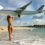 Рейтинг країн, найбільш небезпечних для жінок-туристок: від Індії до Кенії