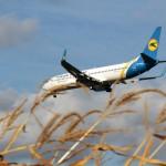 Два рейтинги найгірших та найкращих авіакомпаній світу: МАУ – з самого низу