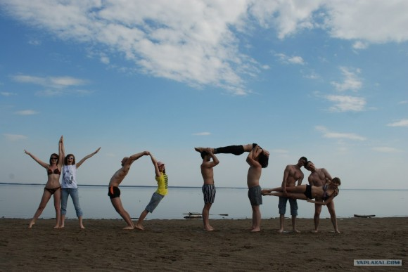 Russian_tourists_russo_turisto