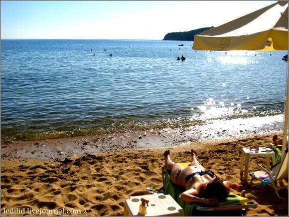 Tassos_beach