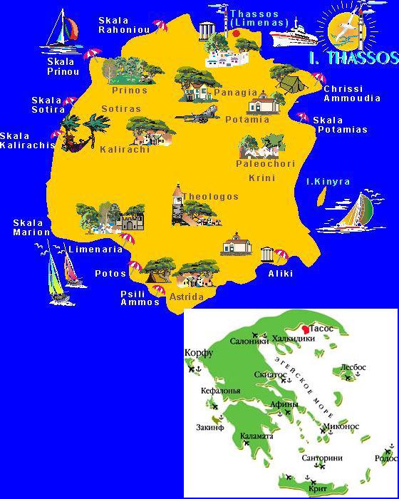 Thassos_main_map