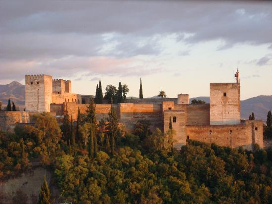 alhambra-desde-el-mirador