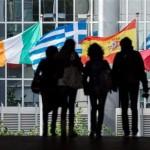 Санкції смалять: російський турпотік до європейських країн упав на 30%