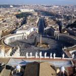 Турист узяв таксі з Данії до Рима, заплативши за дорогу майже 4 тисячі євро