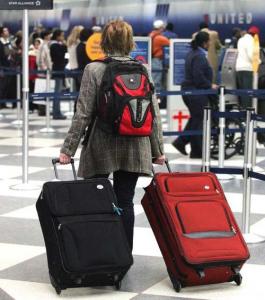 baggage_airport