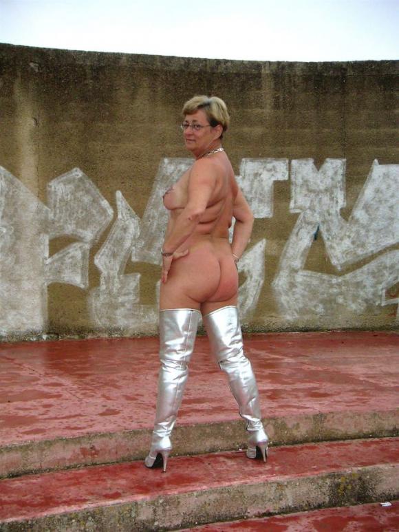 Секс нудисты хорватия 14 фотография