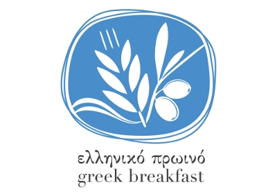 greek_breakfast_2