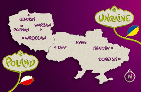 map_euro2012_poland_ukraine