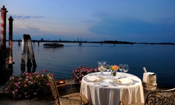 San_Clemente_Palace_Venice_4