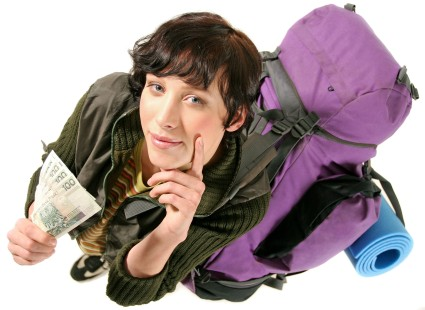 backpacker-tourist_with_money