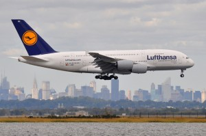 lufthansa_new-york