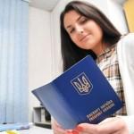 Без віз українці можуть потрапити до 42 країн. Ще в 51 – віза на кордоні. ПОВНИЙ ПЕРЕЛІК країн лібералізованого візового режиму
