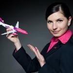 Wizz Air може відкрити рейси з Києва в Рим і Варшаву